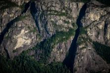 7mesh_Squamish-_Aerials-022